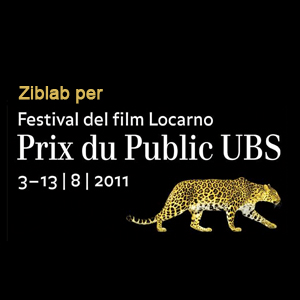 Ziblab per Locarno